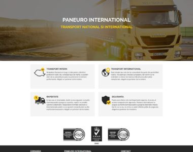 paneuro-international.ro
